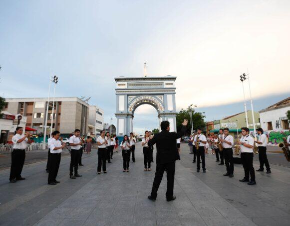 Escola de Música de Sobral - Fotos Marina Cavalcante (2144)-min