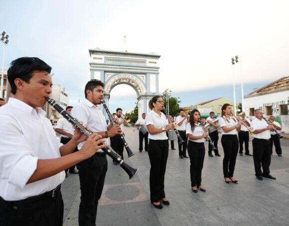 Escola de Música de Sobral - Fotos Marina Cavalcante (2169)-min