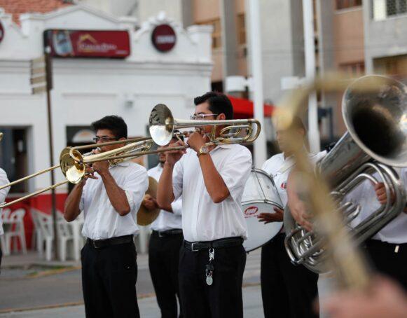 Escola de Música de Sobral - Fotos Marina Cavalcante (2179)-min
