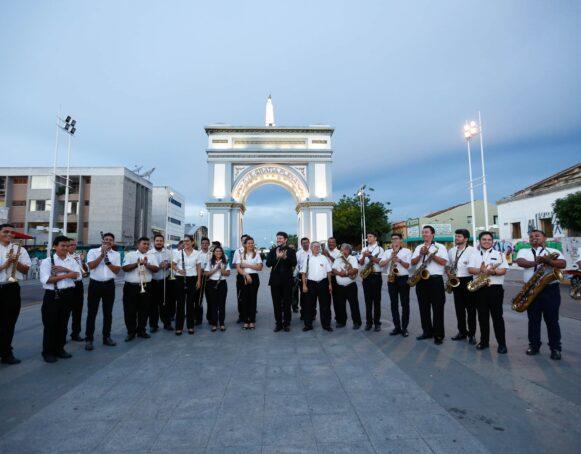 Escola de Música de Sobral - Fotos Marina Cavalcante (2270)-min